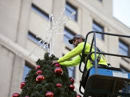 Visit Knoxville  Hotels Attractions U0026 RestaurantsThe Living Christmas Tree Knoxville Tn
