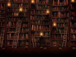 books to read images wallpapers hd wallpaper and background photos
