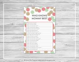 Mint And Coral Gender Reveal Who Knows Mommy Best Game How To Make Coral Color On Microsoft WordL
