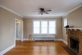 macadamia paint color2012 most popular colors for interior and exterior  House Painting CT