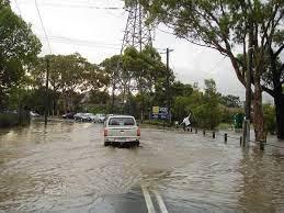 Sturzflut – Wikipedia