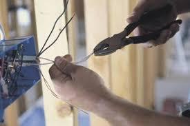 Преддипломная практика электрика пан или пропал Отчеты по  Преддипломная практика электрика пан или пропал