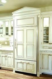 kitchenaid panel ready refrigerator unfortunately kitchenaid panel ready refrigerator reviews