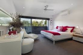 mansion bedrooms for girls. Capricious Modern Mansion Master Bedrooms Luxury Bedroom For Girls And Also Picture Of Fresh On Minimalist