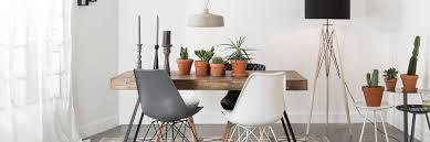 Creëer Warmte En Sfeer In Huis Met Deze Interieurtips Thuis Magazine