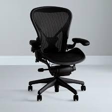 ebay office furniture used. herman miller aeron ebay used chair office furniture