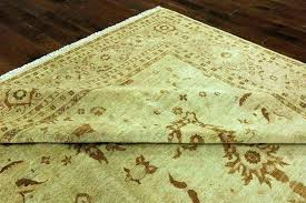wool area rugs 10x14 wool area rugs rug wool area rugs best of collection handmade wool area rugs 10x14