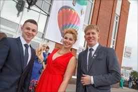 Аспиранты Томского политеха в этом году впервые получают дипломы  В Томском политехническом университете дипломы получат 28 выпускников аспирантуры трое из них иностранцы