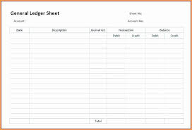 Microsoft Excel Accounting Templates Download Unique Please Free