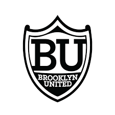 Brooklyn United Gifs Get The Best Gif On Giphy