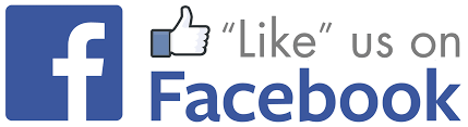 Like Us On Facebook Vector 9 Best Images Of Like Us Facebook Logo Like Us On Facebook Logo
