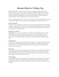 What Is A Resume For Jobs Resume For General Job General Resume Objective General Skills For 39