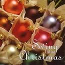 Swing into Christmas [Columbia River]