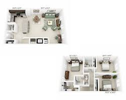 3 Bedroom Apartments In Alexandria Va Interesting Ideas