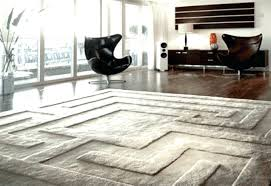 best rug pads for laminate floors dining room rugs area at home full