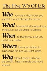 Funny Quotes About Life Lessons Stunning Hilarious Quotes About Life Inspirational Quotes About Life Lessons