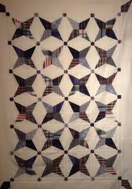Custom Quilt Art, T-Shirt Quilts, Memory Quilts, dress quilt &  Customized Quilts and Fabric Art Adamdwight.com