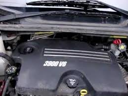2005 5 7 v8 vortec chevy engine wiring diagram for car engine gm 5 3 direct injection engine diagram likewise 350 engine wiring diagram besides dodge 3 7