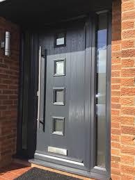 front doors. Best 25 Modern Front Door Ideas On Pinterest Contemporary Doors