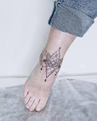 Posts Tagged As Tattoopraha On Instagram Instagdb