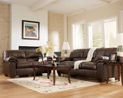 living room ideas leather furniture. Tan Living Room Ideas Wooden Floor White Fabric Simple Rug Grey Leather Sofa Furniture S