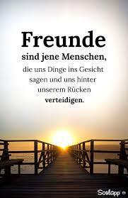 Pin Von Monika Zuber Auf Freunde Lebensweisheiten Sprüche Zitate