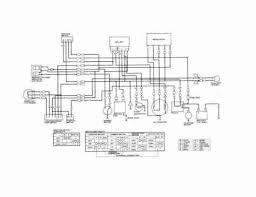 1997 honda recon 250 wiring wiring diagram for you • honda recon 250 wiring diagram wiring diagrams best rh 38 e v e l y n de 2001 honda recon trailer hitch honda trx 250 parts diagram