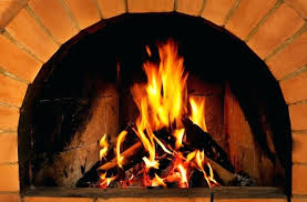 chimneys fireplaces and there is nothing worse than a house full of smoke and toxic fumes