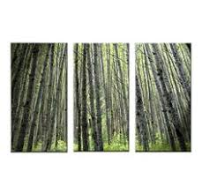 canvas birch tree 3 panels wall art decor review at kaboodle home decor pinterest panel wall art panel walls and art decor on panel wall art review with canvas birch tree 3 panels wall art decor review at kaboodle home