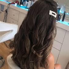 moxie wayne moxie salon beauty bar