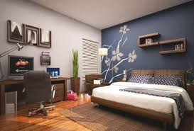 Small Picture Bedroom Wall Decor Pinterest PierPointSpringscom