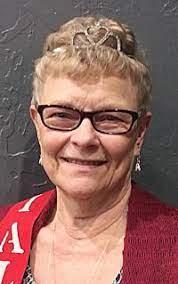 Lynette Hickman   Lifestyle   nptelegraph.com