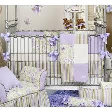 glenna jean african safari crib bedding designs