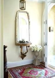small entryway furniture. Modern Small Entryway Furniture F