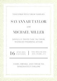 Free Online Birthday Invitations To Email Free Customizable Invitation Templates Customize Invitation