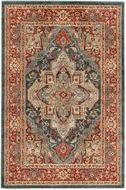 blue traditional rug dark blue layne traditional blue wool rug