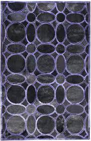 purple throw rugs bathroom throw rugs area rugs purple throw rugs leather tile bathroom ideas modern purple throw rugs