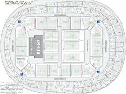 Faurot Field Seating Chart 2018 Wrigley Field Seating Chart With Rows And Seat Numbers