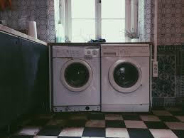 How To Fix My Washing Machine That Time I Nearly Broke My Airbnbs Portuguese Washing Machine