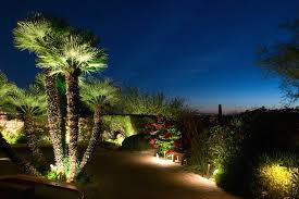 palm tree landscape lighting with phoenix outdoor perspectives and 1 19 on 800x532 800x532px