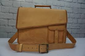 home camel leather bags 11 15 leather bag laptop bag