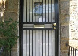 28 inch metal door. full size of door:steel doors windows amazing metal door with window find this pin 28 inch