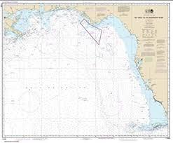 Amazon Com East View Map Link Noaa Chart 11006 Gulf Coast