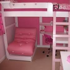 bunk bed with desk and couch. Bunk Bed With Desk And Couch A