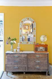 Small Picture Top 25 best Bright walls ideas on Pinterest Bright colored