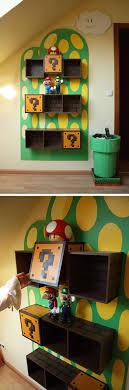 Sonic Bedroom Decor 1000 Ideas About Nerd Bedroom On Pinterest Nerd Decor Wicked
