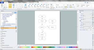 block diagram online the wiring diagram block diagram maker vidim wiring diagram block diagram