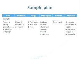 Timeline On Ppt Facebook Timeline Ppt Template