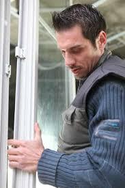 Bradford Upvc Window Installer