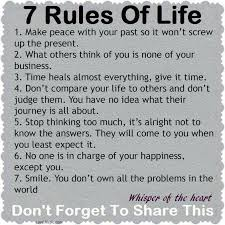 Wise Quotes On Life Impressive Wise Quotes On Life Ryancowan Quotes